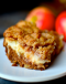 apple-coffee-cake5