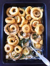 green-bean-casserole-with-onion-rings-ultimate-kitchen-storage