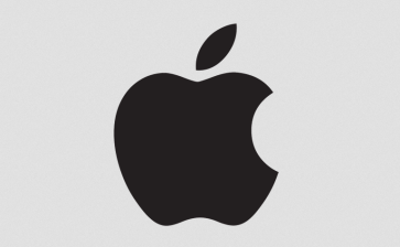 The 5 Most Impactful Apple Commercials