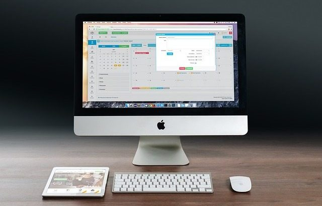 Why Mac User Groups are Fading: An Analysis