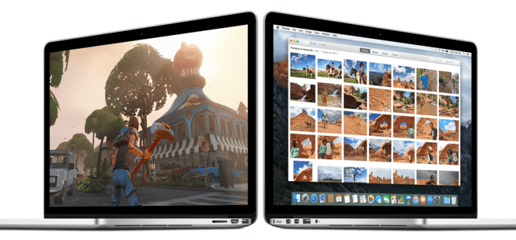 The 7 Coolest El Capitan Tips and Tricks