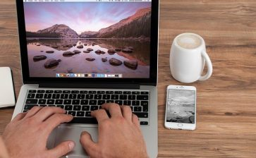 Getting to Know El Capitan, or OS X 10.11