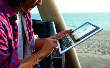 So, Can the iPad Pro Replace Your Laptop?