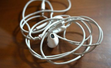 Siri: The Apple Music Feature Most Aren't Talking About