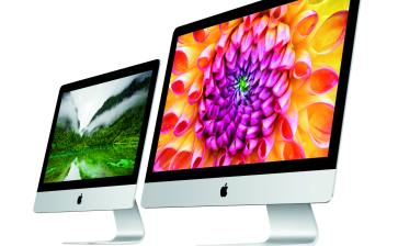 Rumor: Mac Users will be Getting a 21.5-inch, 4K Retina Display iMac