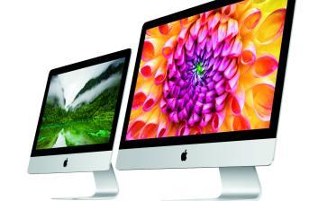 Rumor: Mac Users will be Getting a 21.5-inch, 4K Retina Display iMac
