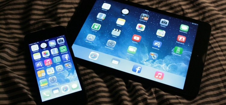 The iOS 9 Bug Report: News and Issues