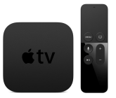 Ultimate Mac's Official Apple TV Review