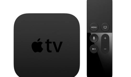 Apple Is Expanding the Number of Developer Kits for Apple TV