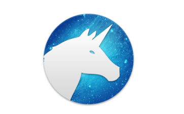 Stream Online What's Happening on Your iPhone with Unicorns