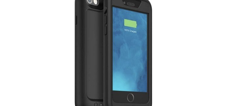 Juice Pack H2Pro Review: A Truly Waterproof Case for the iPhone