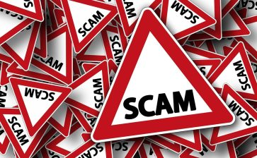Those Classic Windows Support Scams? Mac Users Are Now Being Targeted