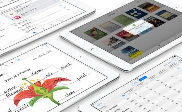 Apple in Education: Its Impact So far