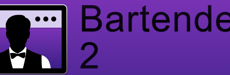 Bartender 2 Review: A Cocktail of Productivity