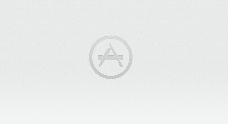 Why Developers Aren't Happy with the Mac App Store