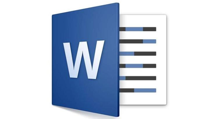 Microsoft Word 2016 Review: Still the Best Word Processing App