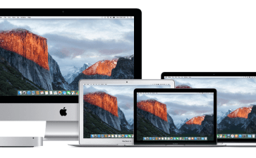 GUIDE: The Ultimate Guide to Speed Up Your Mac