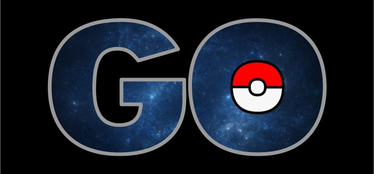 Ultimate Mac's Pokemon Go Hacks