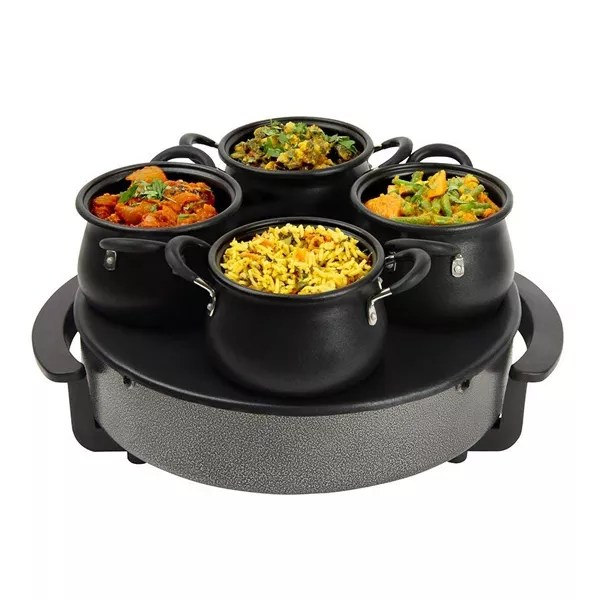 Global Curry Station Cooking Gifts For Men
