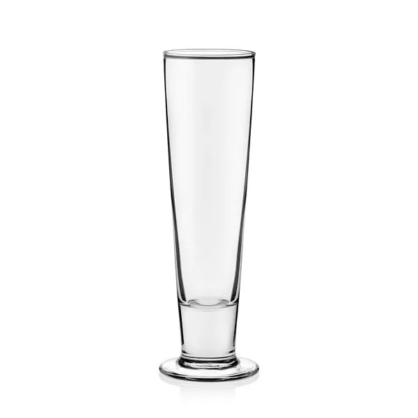 Lager Drinking Glass Gifts For Men