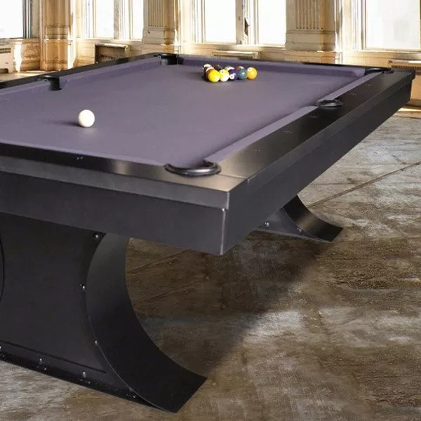 Ultimate Billiards & Pool Table Gifts For Your Man