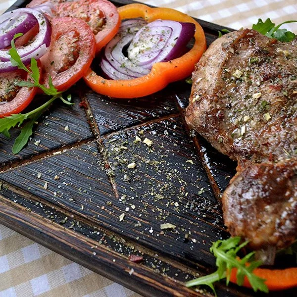 Steak Boards