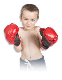 kids-kickboxing
