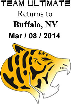 team_ultimate_buffalo_march_2014