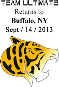 team_ultimate_buffalo_september_2013