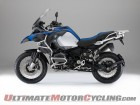 2014 BMW R 1200 GS Adventure