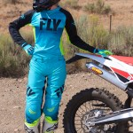 Motocross Shirts For Womens Shop Clothing Shoes Online