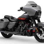 2020 Harley Davidson Cvo Lineup First Look 13 Fast Facts