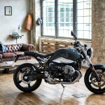 2020 Bmw R Ninet Pure Buyer S Guide Specs Price
