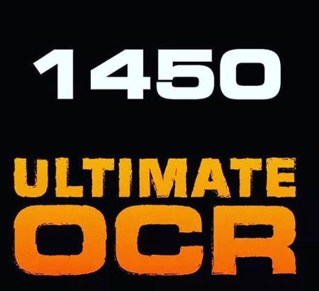 Nytt rekord!  Fler än 1450 bokade löpare och en familjefest utan dess like!  Ett fåtal platser kvar. Länk till bokningen i profilen!  Vi ses!