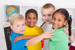 Preschool_in_a_Circle