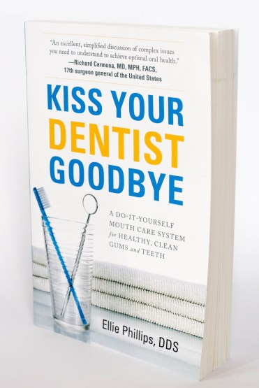 kiss-your-dentist-goodbye_2016-photo
