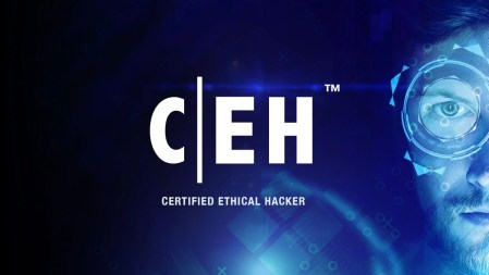 ethical hacker for hire