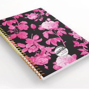 Ultimate Diary Planner