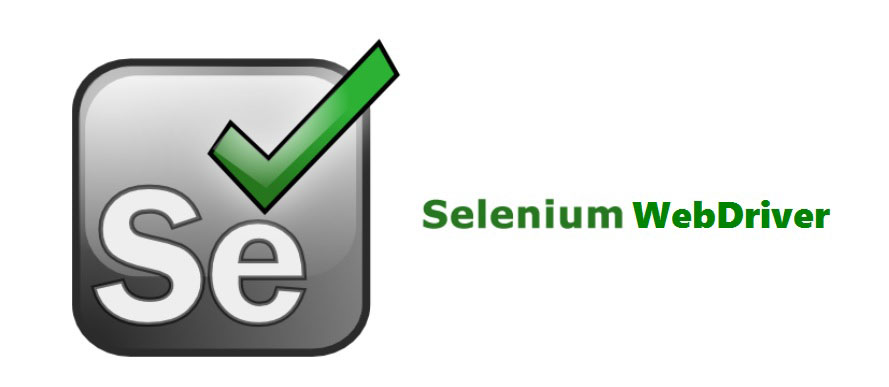 resources for Selenium webdriver automation framework