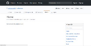 selenium webdriver resources -blogs - selenium hq wiki