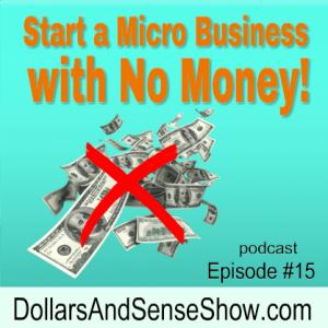 DollarsSenseShow15