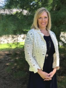 Dr. Melanie Wilson of Homeschool Sanity Podcast, PsychoWith6.com, and A Year of Living Productively