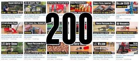 ur-200-videos-banner