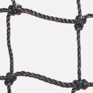 L-Screen Nets