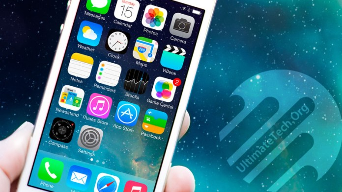 Top 10 Sites to Download IPA Files for iOS, iPhone and iPad