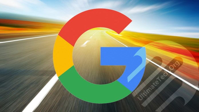 How to find Serial Key of any Software on Google?