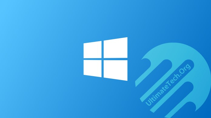 How to Bypass Windows 7, 8, 10 Password to Access Your PC?