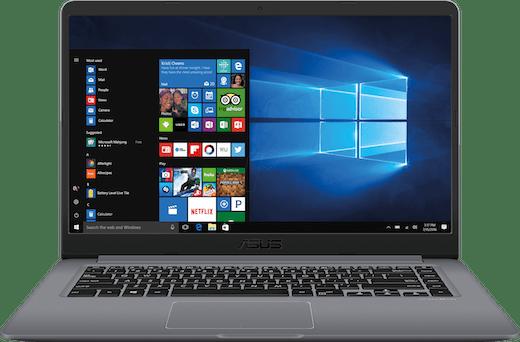 Laptop and Computer Repair Tustin CA