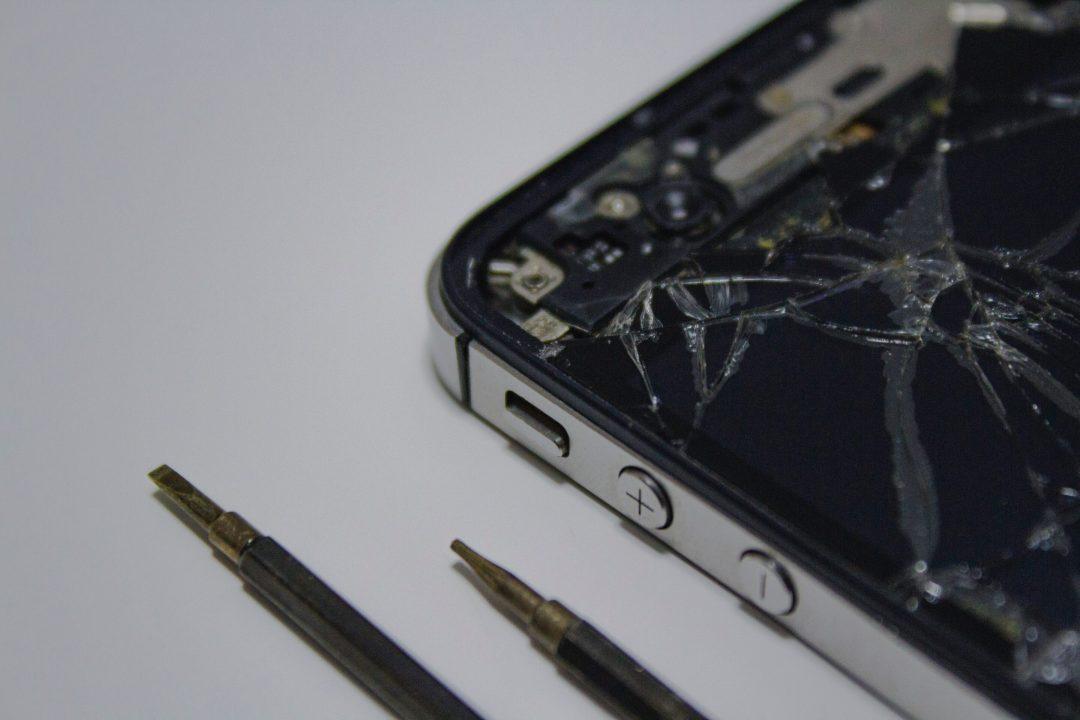 cell phone repair Tustin ca