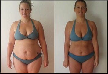 alexa-kirkhoff--sleekgeek-ultimateyou-challenge-transformation-success-story-female-weightloss-and-toning2